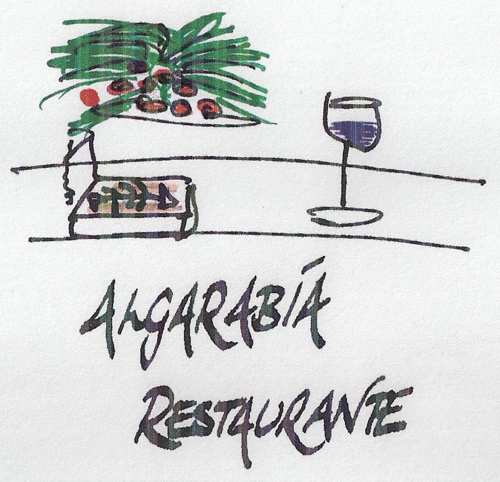 RESTAURANTE ALGARABÍA
